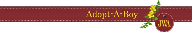 JWApageheaders_adoptaboy