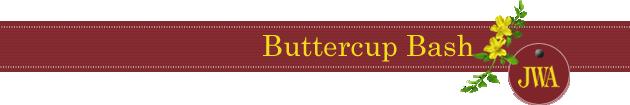 JWApageheaders_buttercupbash_flat