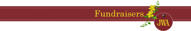 JWApageheaders_fundraisers