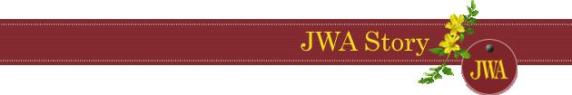 JWApageheaders_story_flat